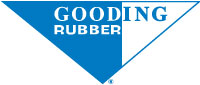 Gooding Rubber